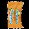 Конфеты Бананоман Славянка